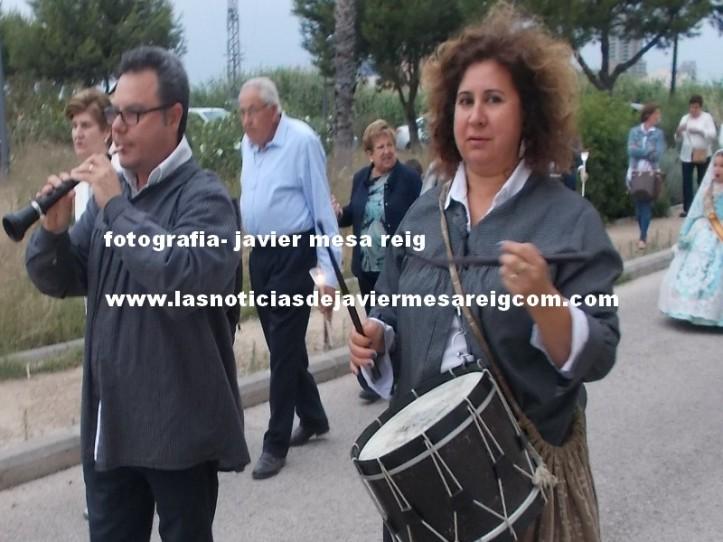 procesionpunta4