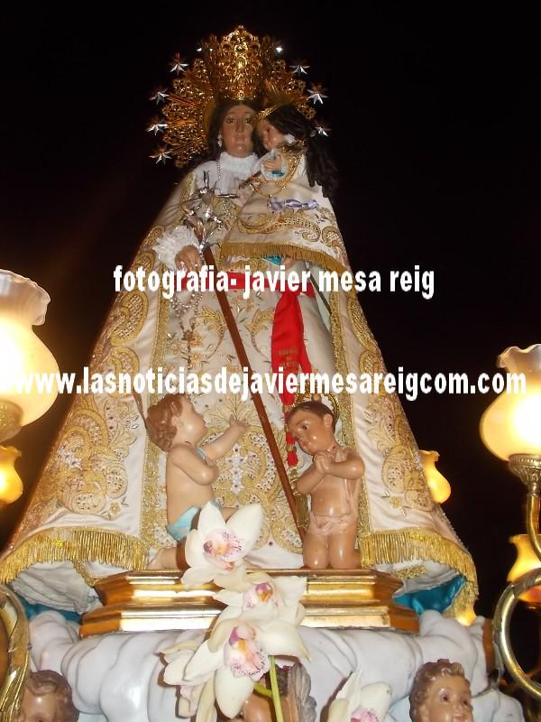 procesionpunta44