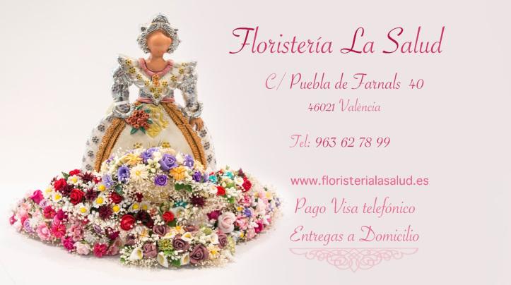 publi-floristeria-la-salud