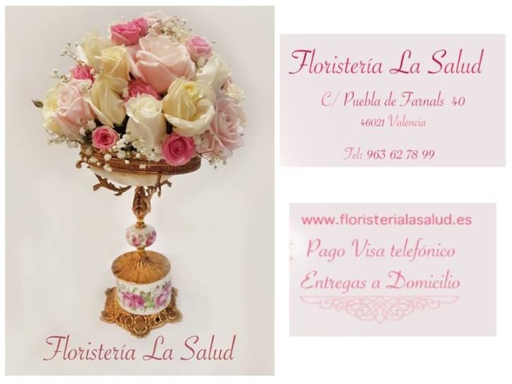 publi-floristeria-la-salud1