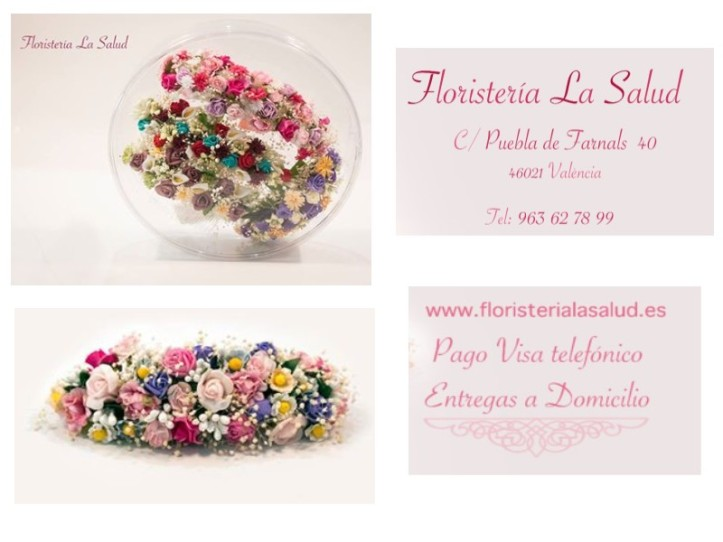 publi-floristeria-la-salud3