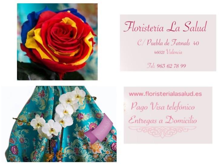 publi-floristeria-la-salud5