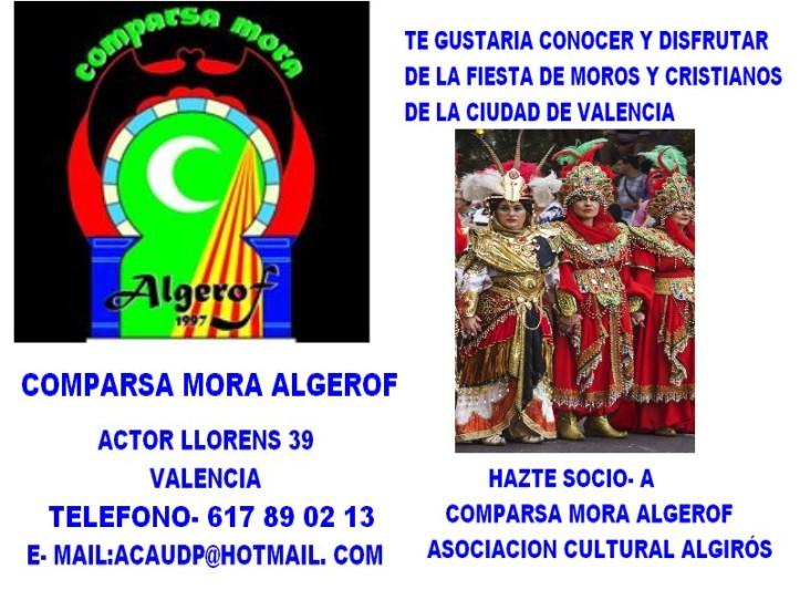 PUBLICIDAD COMPARSA MORA ALGEROF2