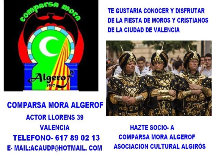 PUBLICIDAD COMPARSA MORA ALGEROF4