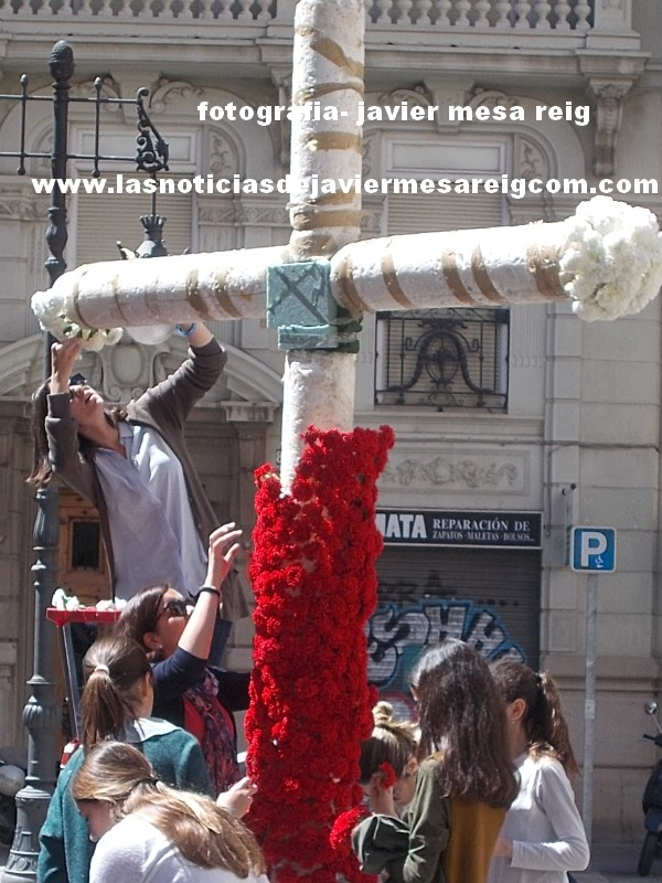 valenciainiciocrucesmayo1