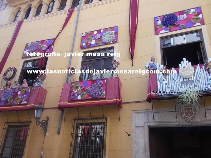 balcon26caballeros0