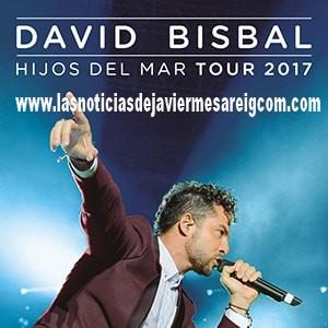 bisbal2