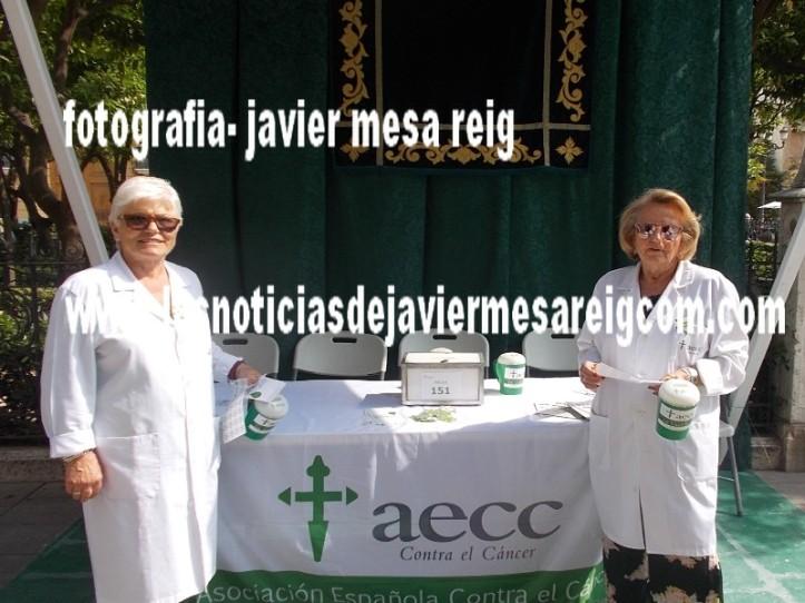 cancerinstituciones2gva