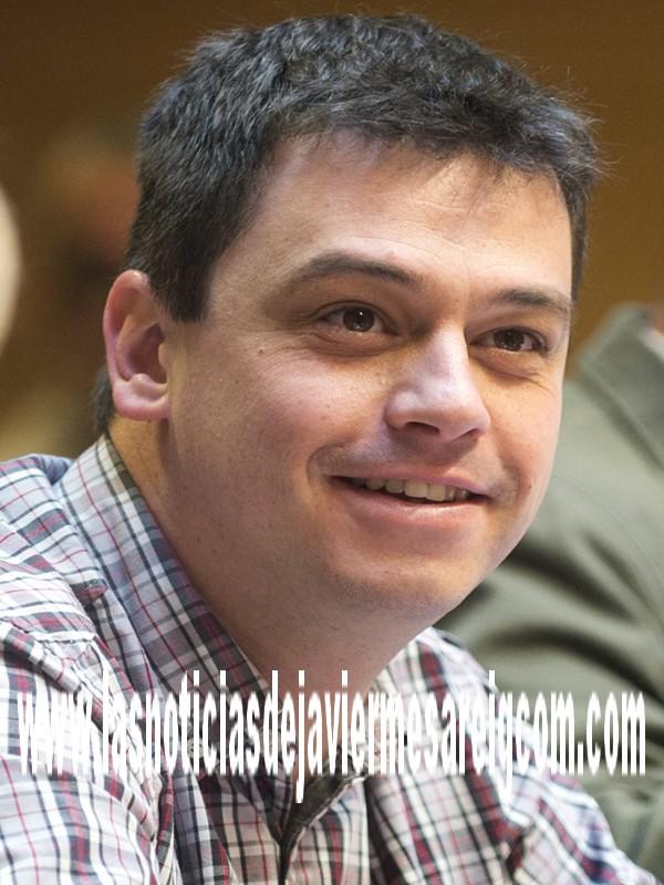 Ivan MArtí foto_Abulaila (8)_1