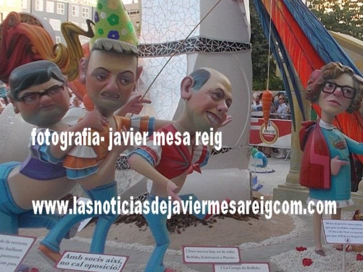 mejorhoguera2017adulta10