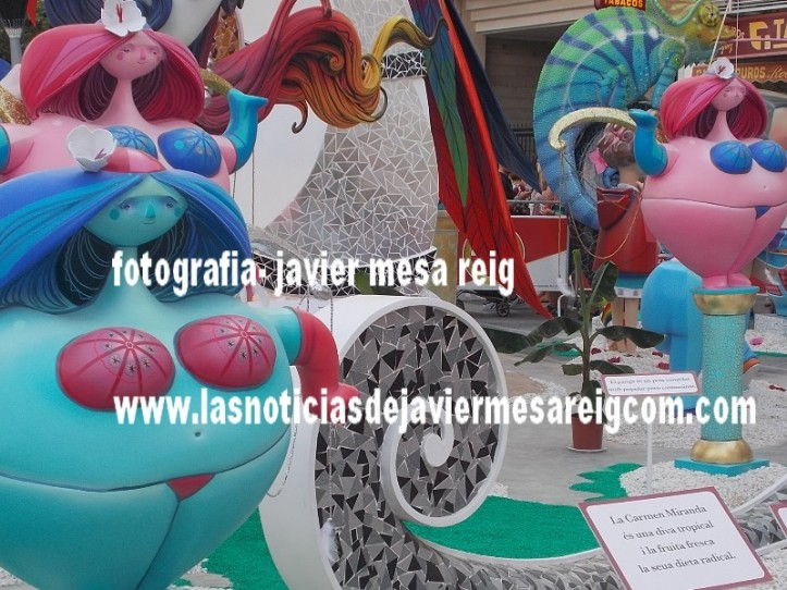 mejorhoguera2017adulta13
