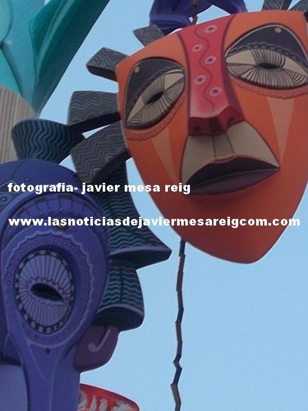 mejorhoguera2017adulta25