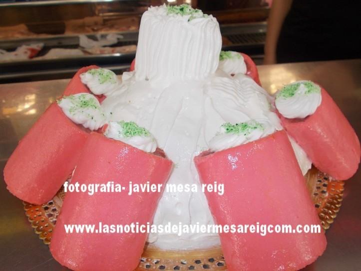 pastelmoma3