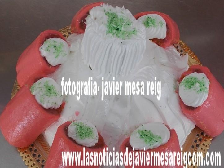 pastelmoma5