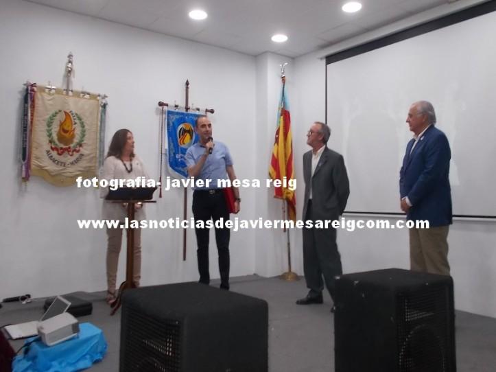 presentacioncapmoro1