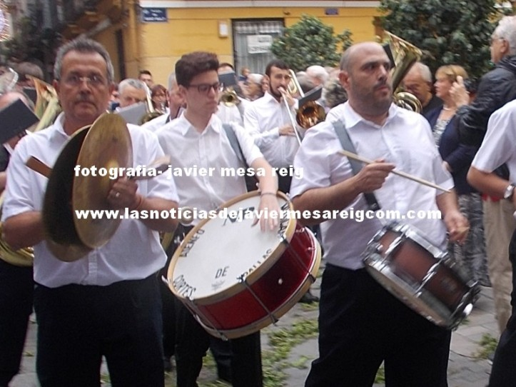 procesionsantbult39