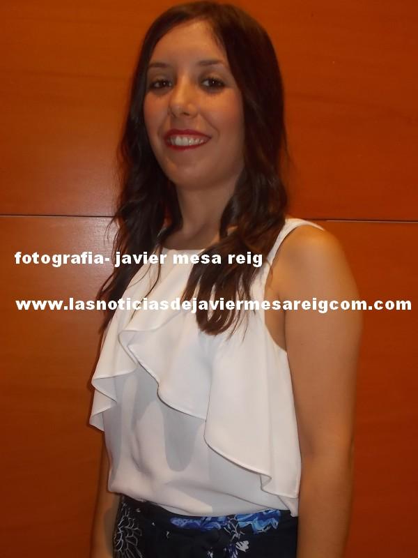 albagutierrez1