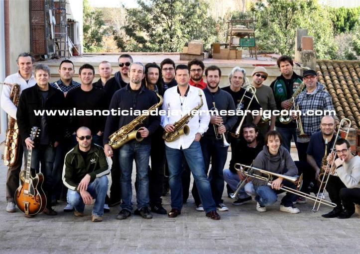 big band sedajazz1