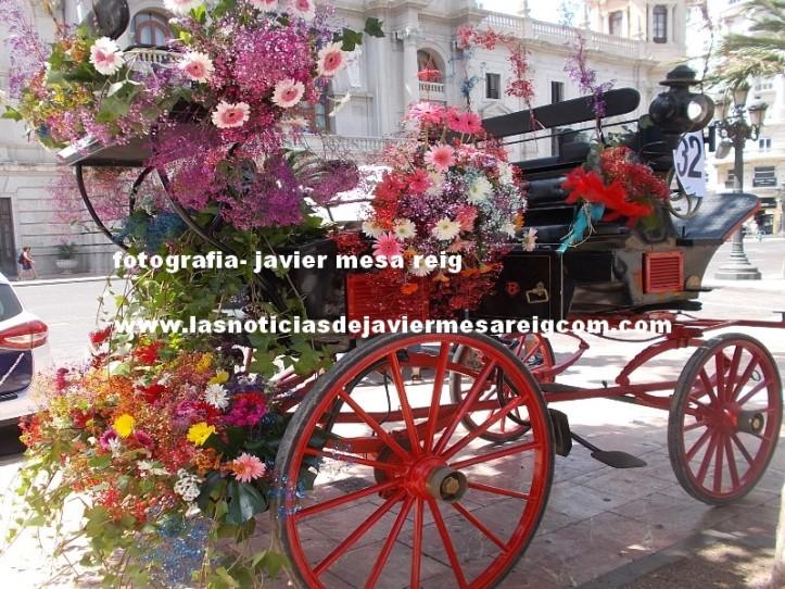 cocheligero7orgullogay