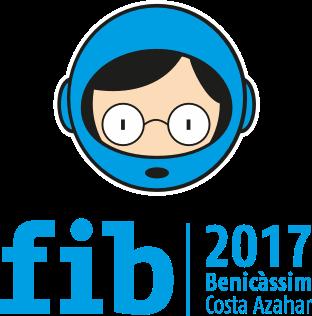 Logo_Fib2017_vertical