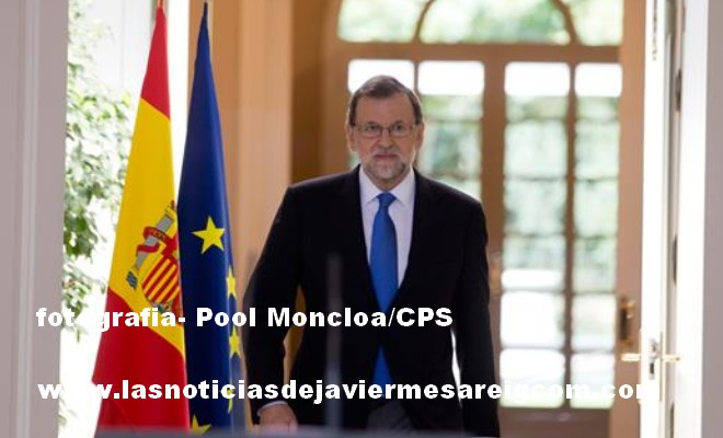 marianorajoy1