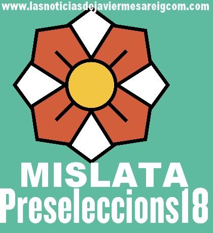 MISLATA