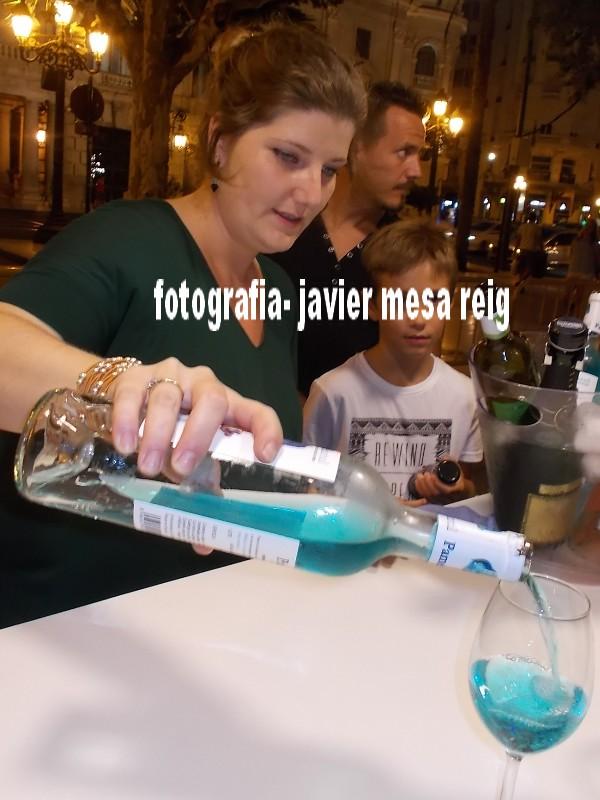 muestra1