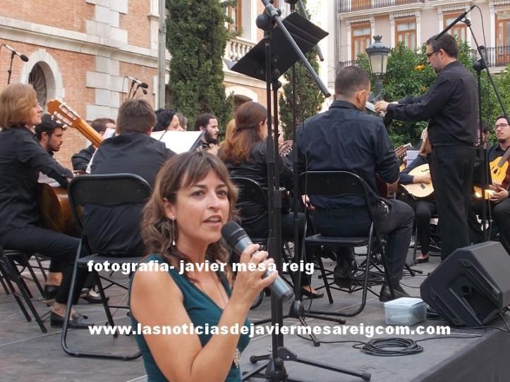orquestatejeda1