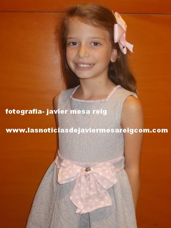 Paula Montero Merino 1