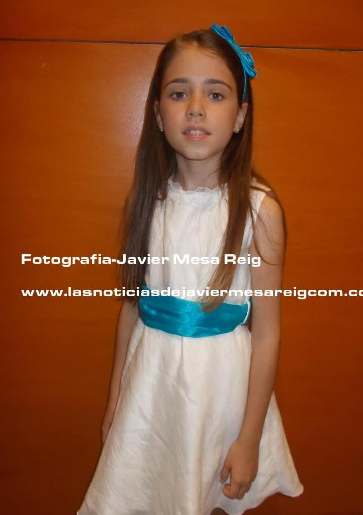 rosacastañeda1