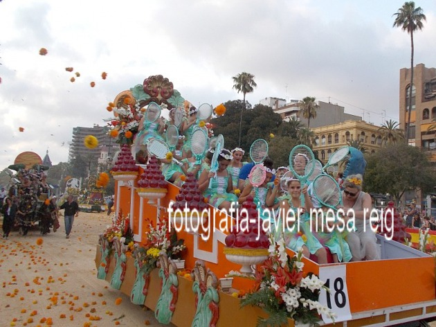 valencia-celebro-batalla-flores-2014_4_6_2118684