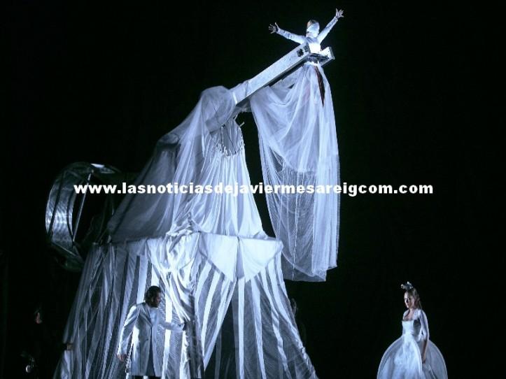 17.08.12_Les_Arts_-_La_Fura_y_el_Amor_Brujo