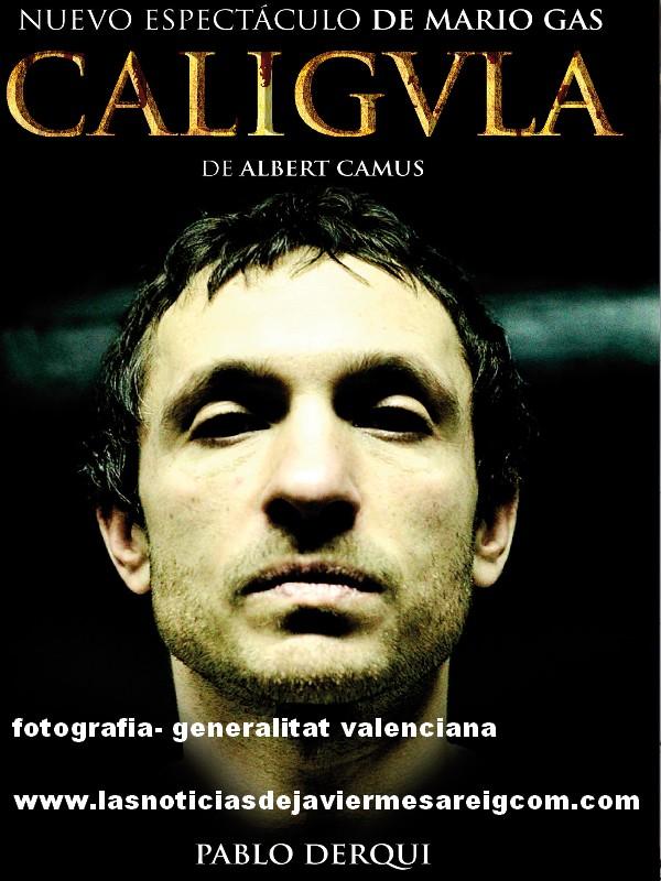 17.08.17_Caligula_-_Sagunt_a_Escena
