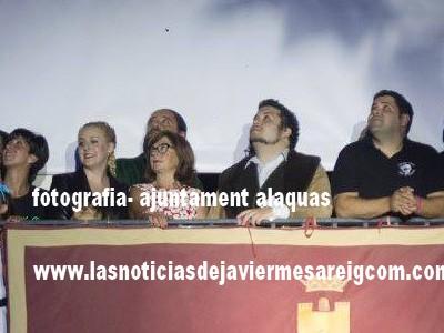 alaquas0
