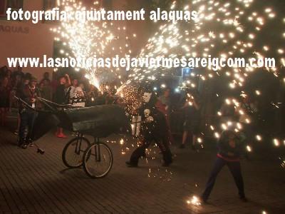 alaquas2