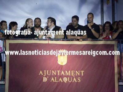 alaquas5
