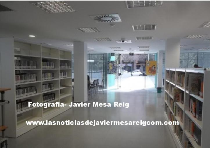 bibliotecamarti3