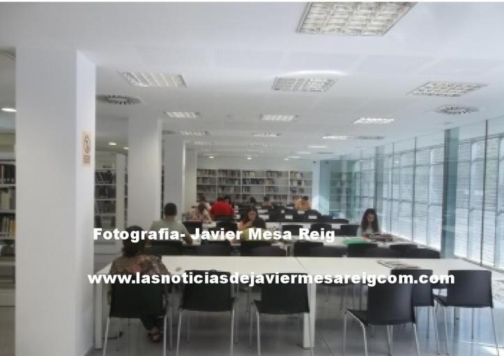bibliotecamarti4