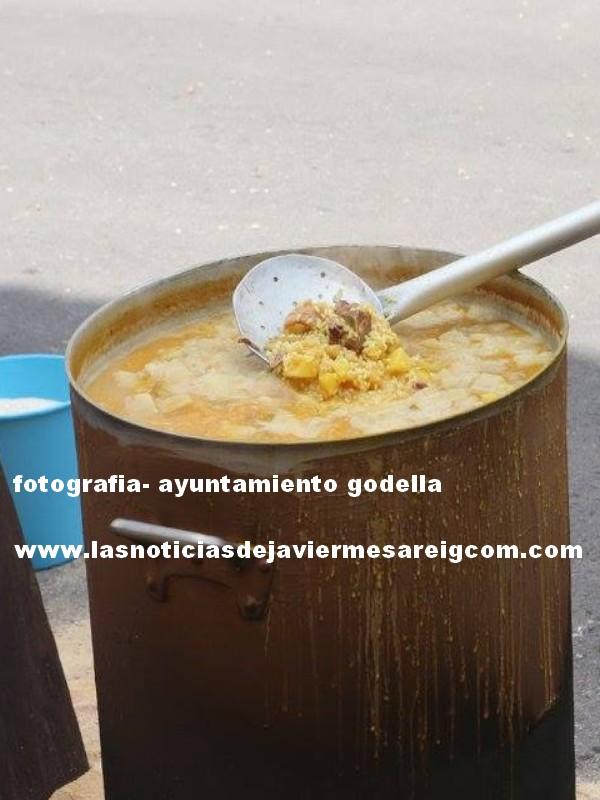 calderas2
