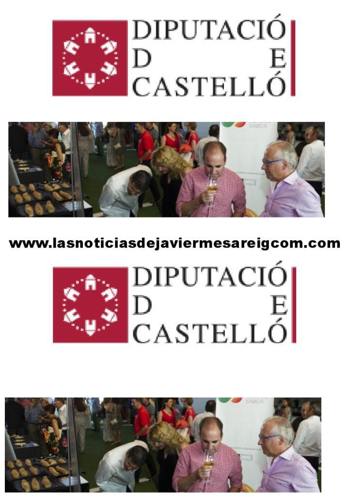 castellon1