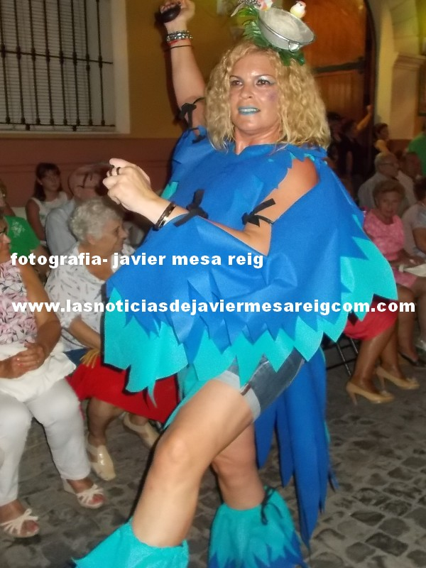 dansa30