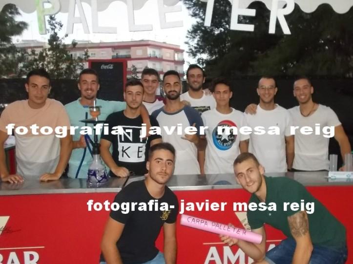 feria5