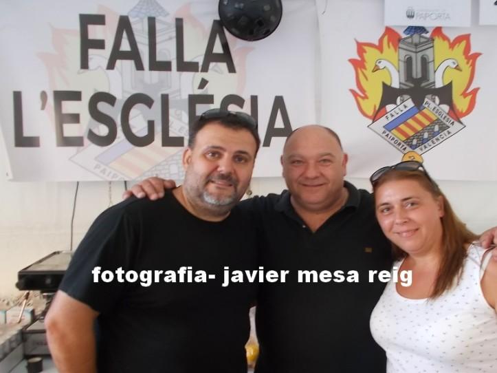 feria6
