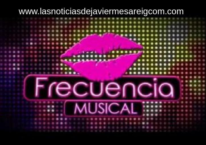 Frecuencia1