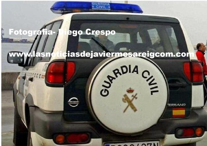 GuardiaCivil02