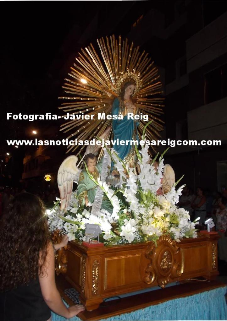 procesion30