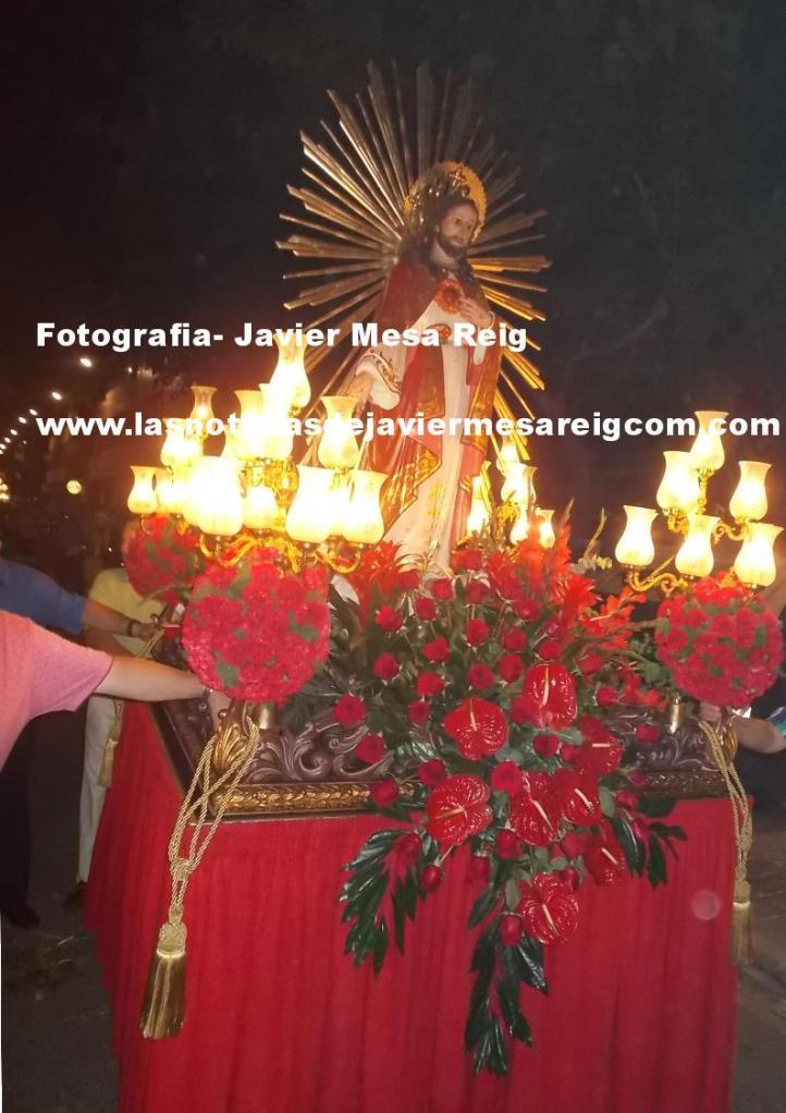 procesion31