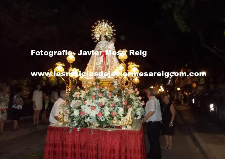 procesion34