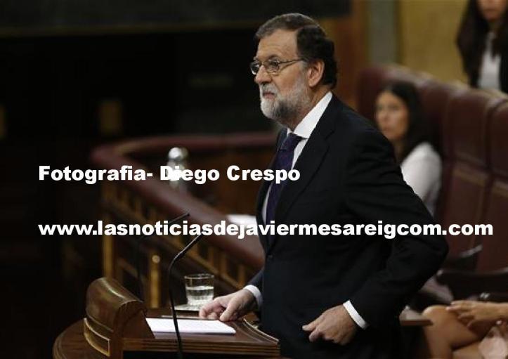 Rajoy-comparece1