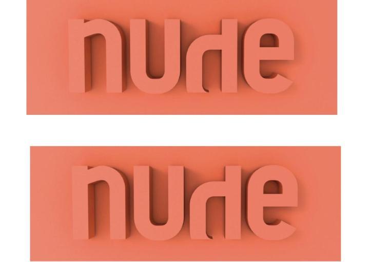 salon nude 12